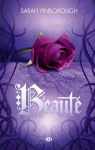 1405-beaute_org