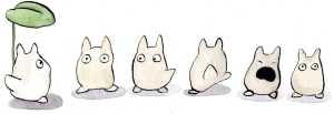 chibi_totoro_by_dragon_flame13-d4rs1ox