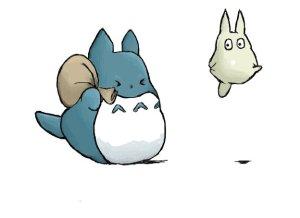 Chu_Totoro_by_capricorn_gnome