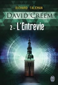 david creem 2