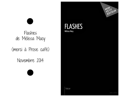 flashes2