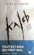 kaleb 3