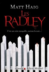 RADLEY_couv.indd