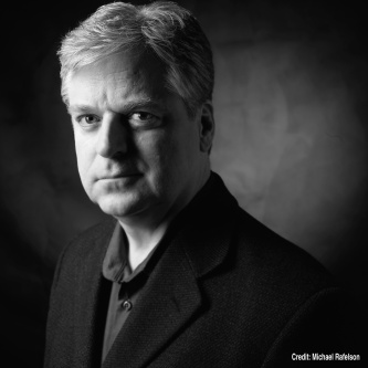 Linwood Barclay 0108