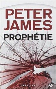 prophétie