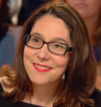 véronique mougin