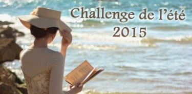 Challenge_de_l_e_te_2015