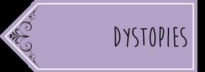 """""""dystopie"""""""