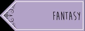 """fantasy"""