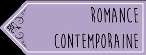 """""""romance"""