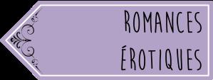 """romances"