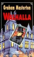 walhalla (1)