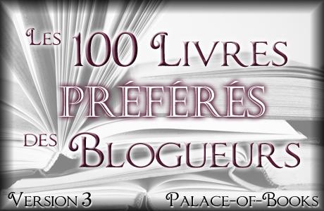 100livresfav 1